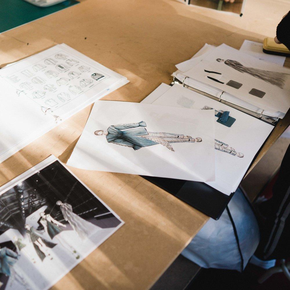 beginner-fashion-illustration-classes-vancouver-canada-thecutfashionacademy