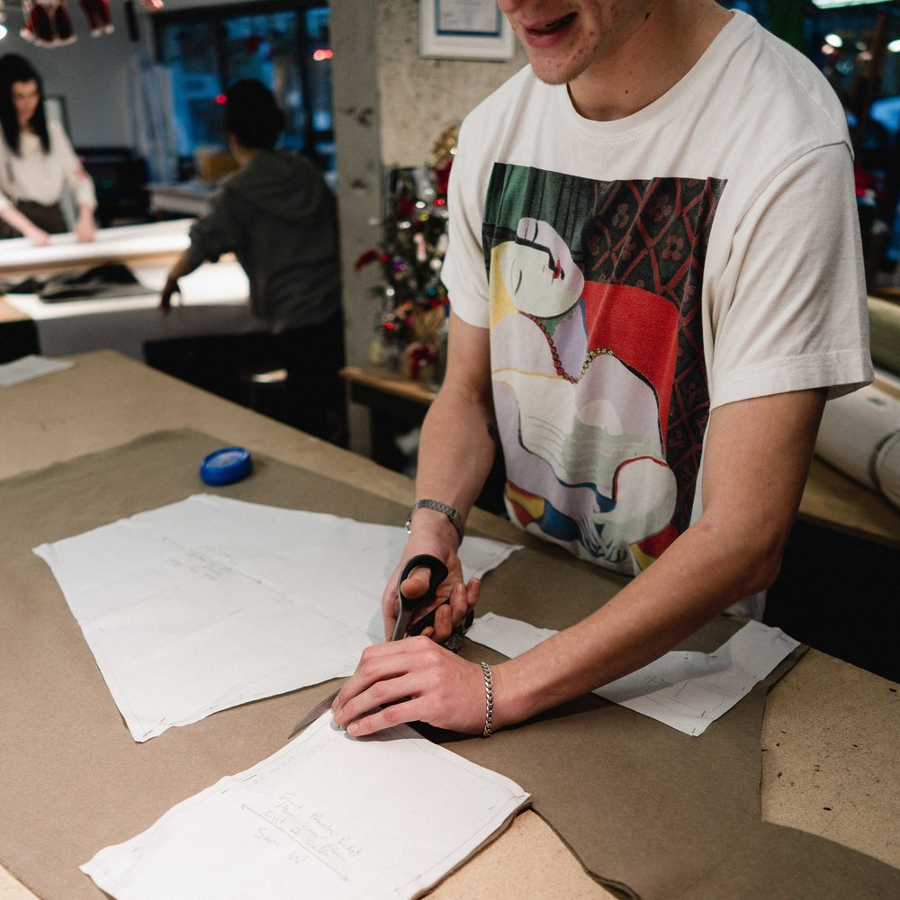 beginner-patternmaking-level3-class-vancouver-thecutfashionacademy.jpg