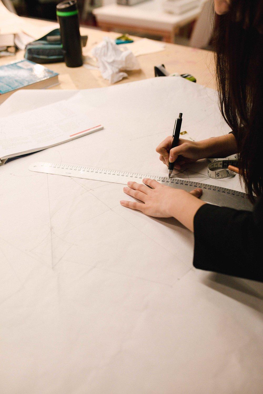 Patternmaking-21.jpg