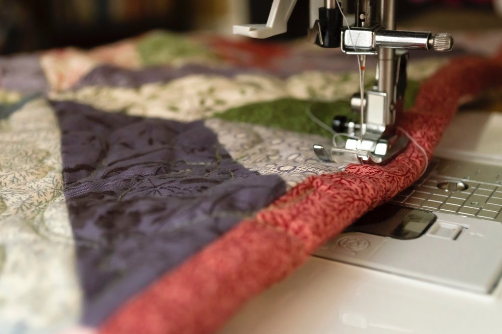 quilting-classes-vancouver-thecutfashionacademy