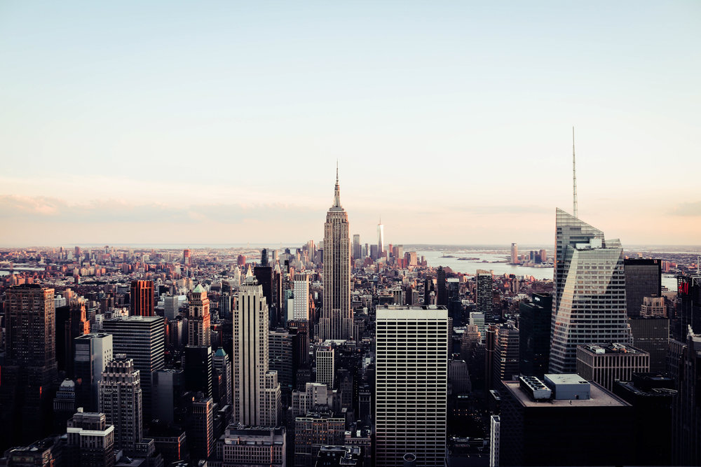 new-york-fashion-sourcing-trip