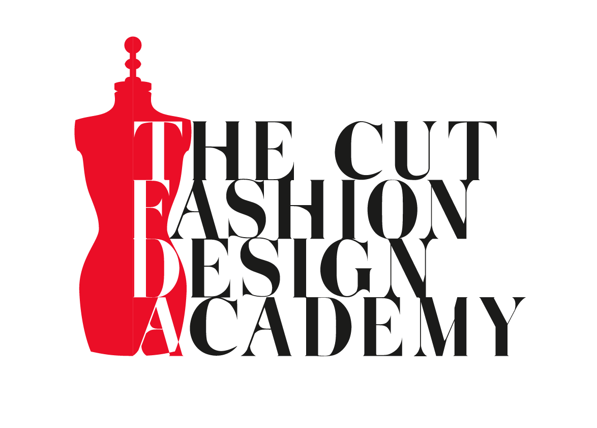 The Cut Fashion Academy