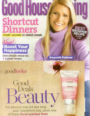 feb_goodhousekeeping_pop.jpg