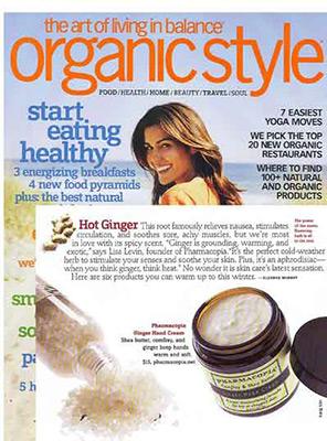 organic_style_ginger_sm.jpg