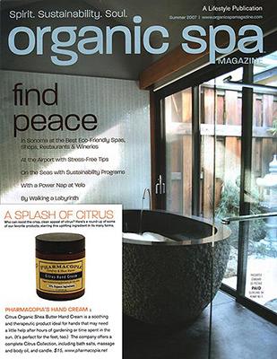 organicspa_splashofcitrus_lg.jpg