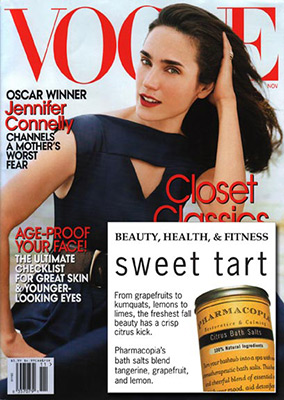 vogue_jenniferc_nov07_cover_wpharmbox_med.jpg