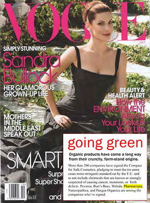 vogue_sandra_cover_modified.jpg