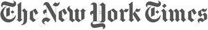 The_New_York_Times_logo+copyGREY.jpg