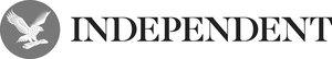 brand-logoBW.jpg