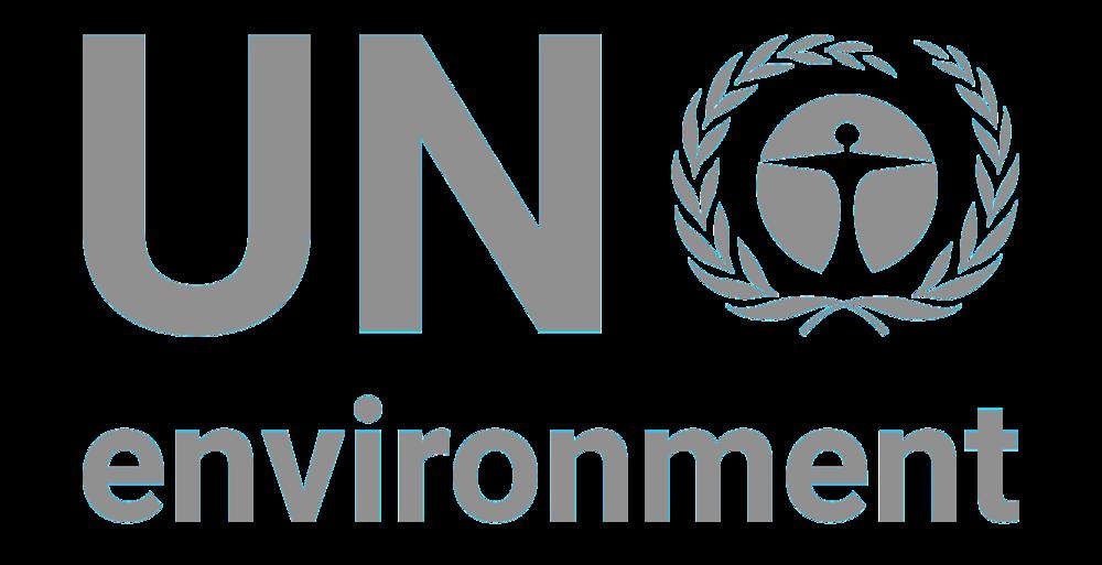 UNEP-lightgrey.png