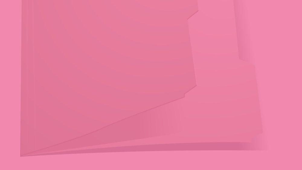 - folder leadin