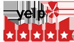 yelp reviews-wilson carpet repair-utah.png