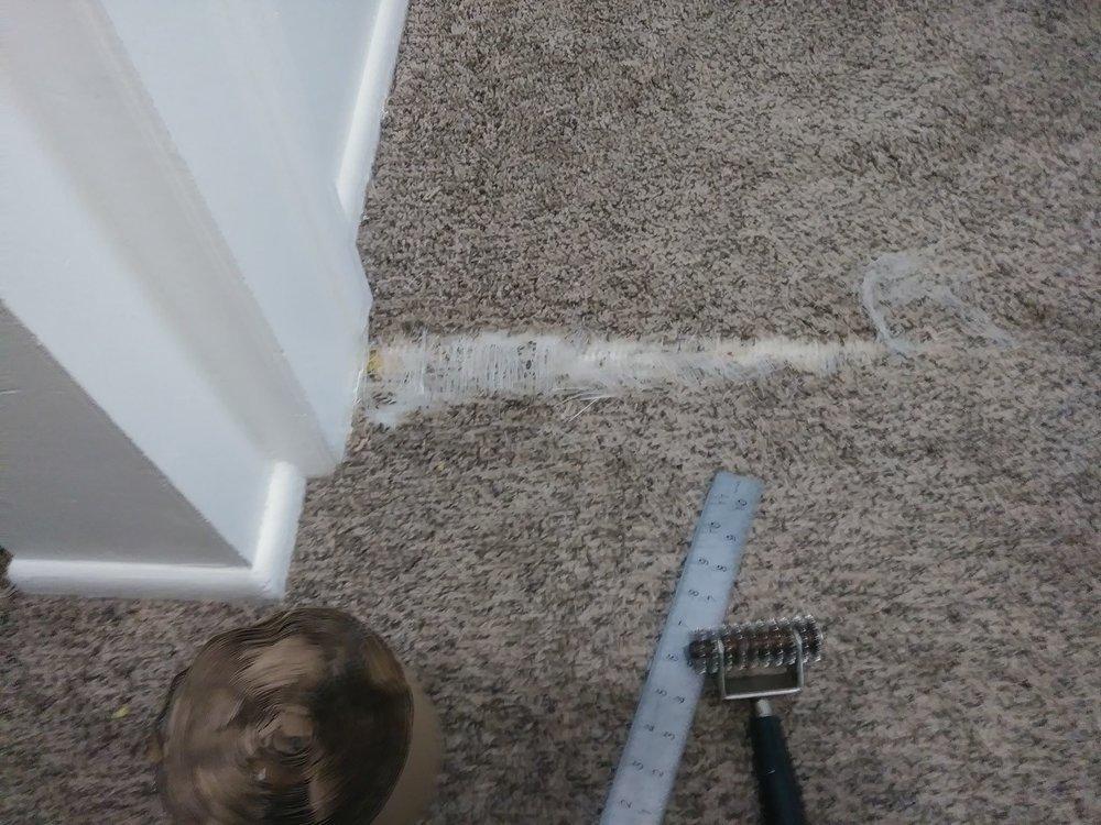 wilson carpet repairs utah.jpg