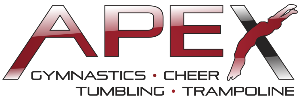 New Apex Logo.png