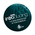 6music_badge_introducing_03-e1443384347886.png