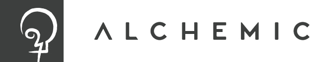 ALCHEMIC LTD