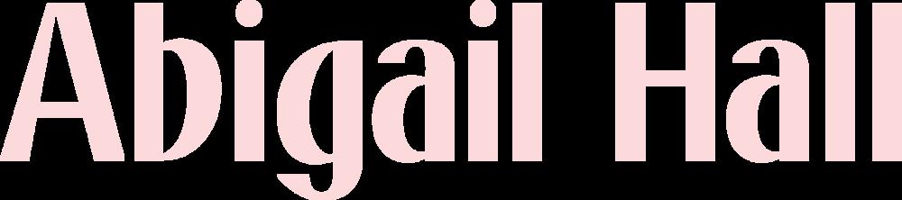 AH_Logo_Linear_lightpink.png
