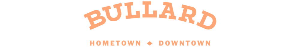 Bullard_Logo-01.png