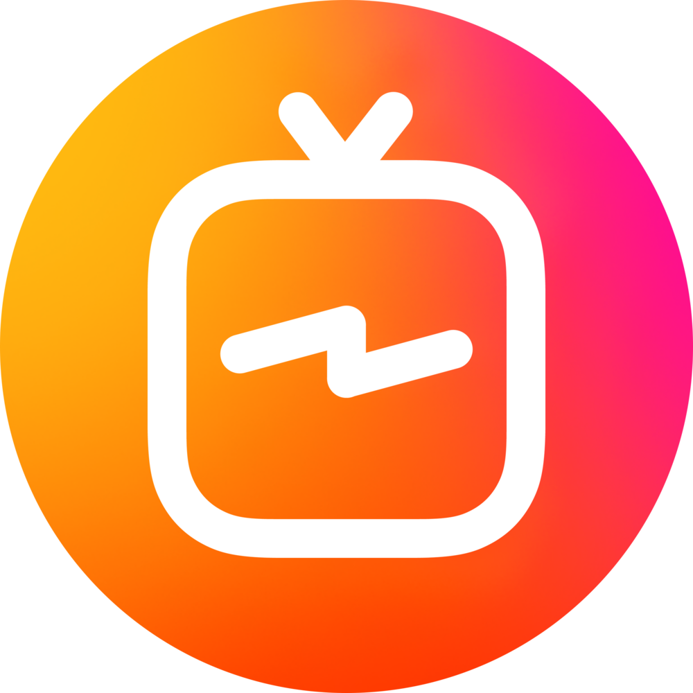 paul-j-daly-clarity-compressed-igtv.png