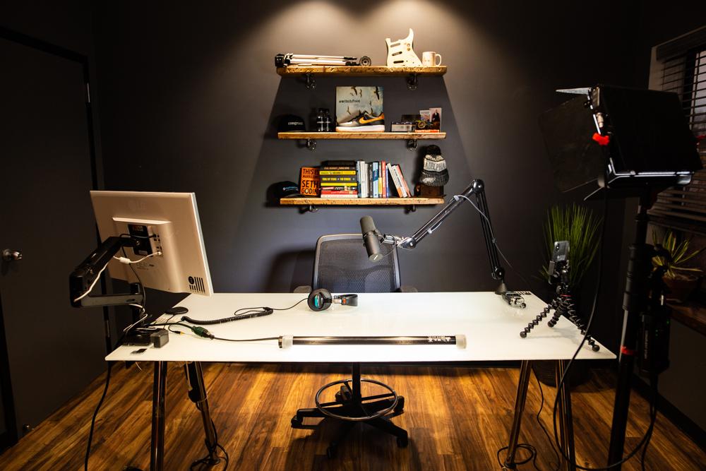 leadership-podcast-business-advice.jpg