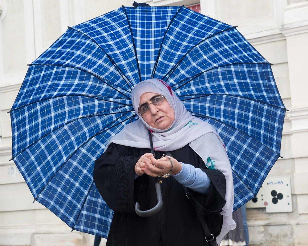 Umbrella-Zagreb.jpg