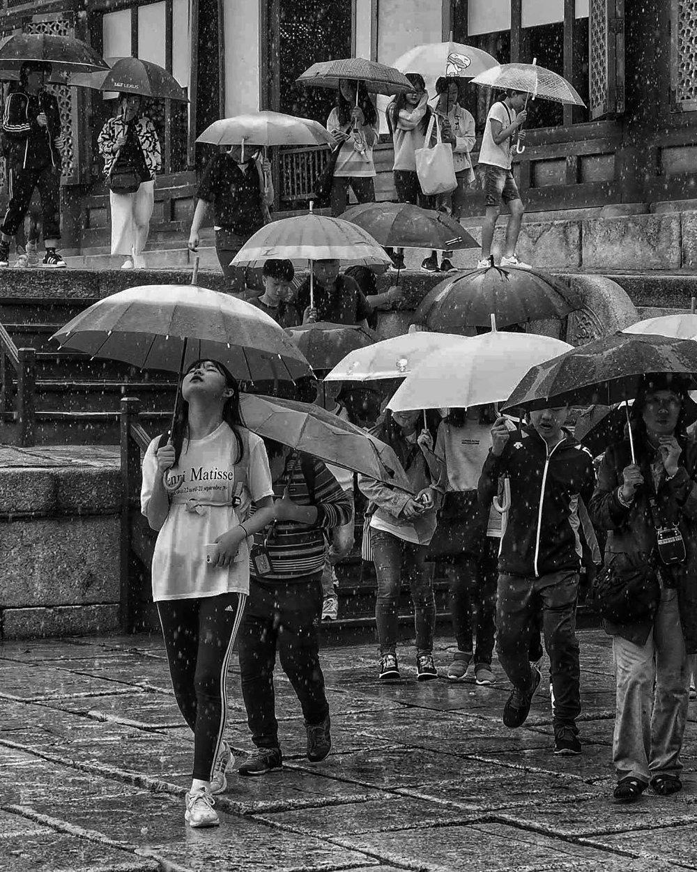 rain-soeul.jpg