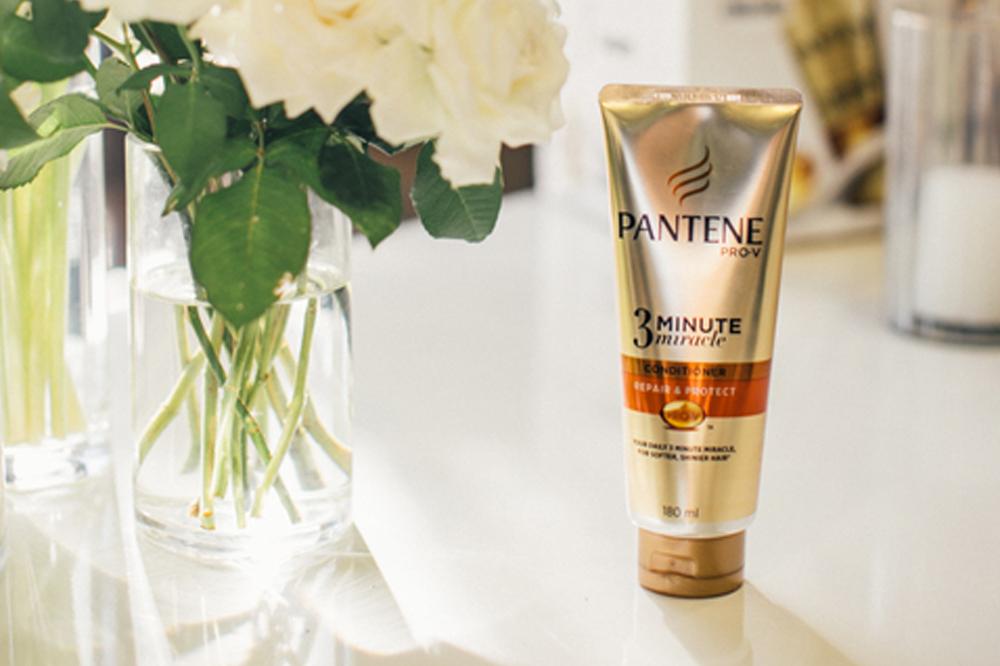 Pantene+3minute+Miracle.jpg