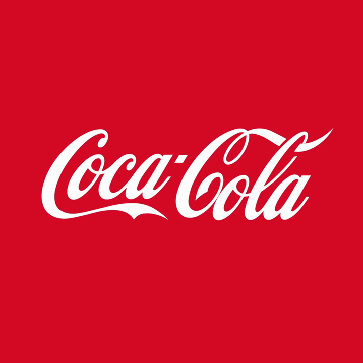 logo_cocacola.jpg