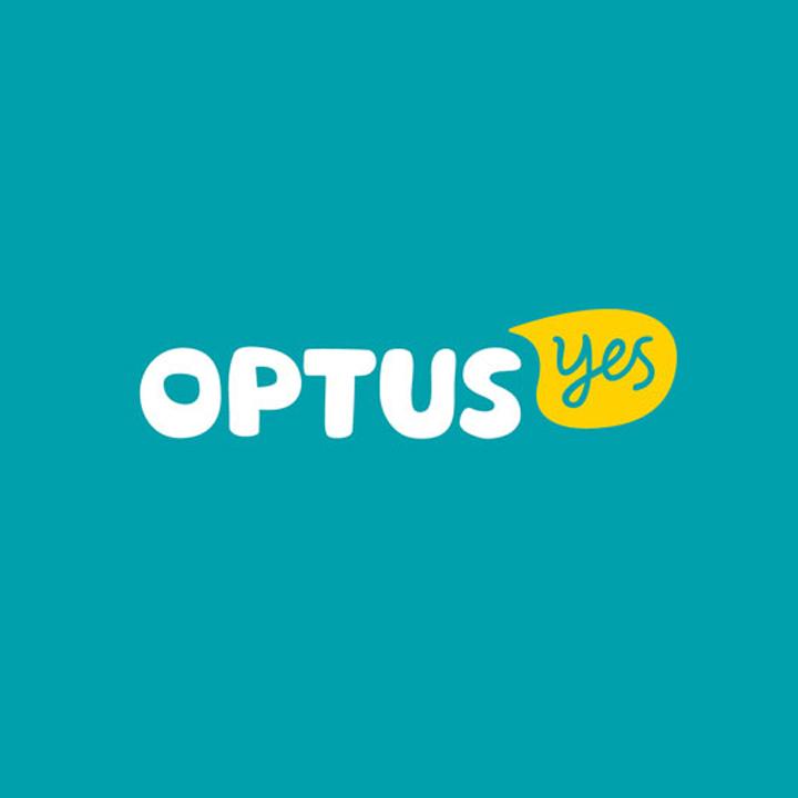logo_optus.jpg