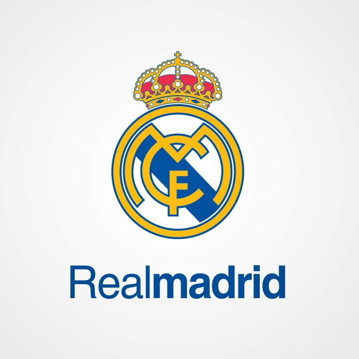 logo_realmadrid.jpg
