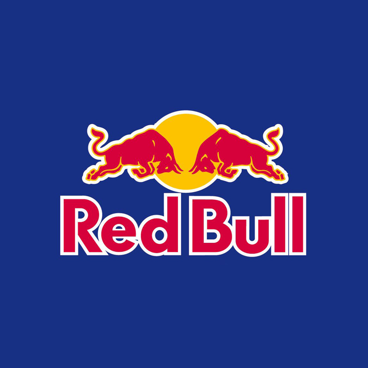 logo_redbull.jpg