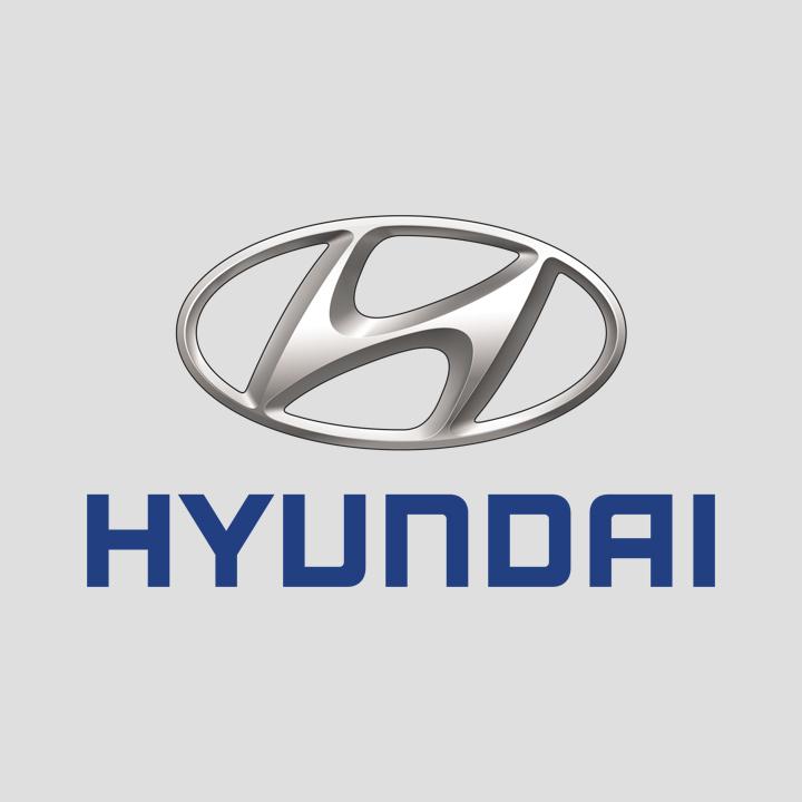logo_hyundai.jpg