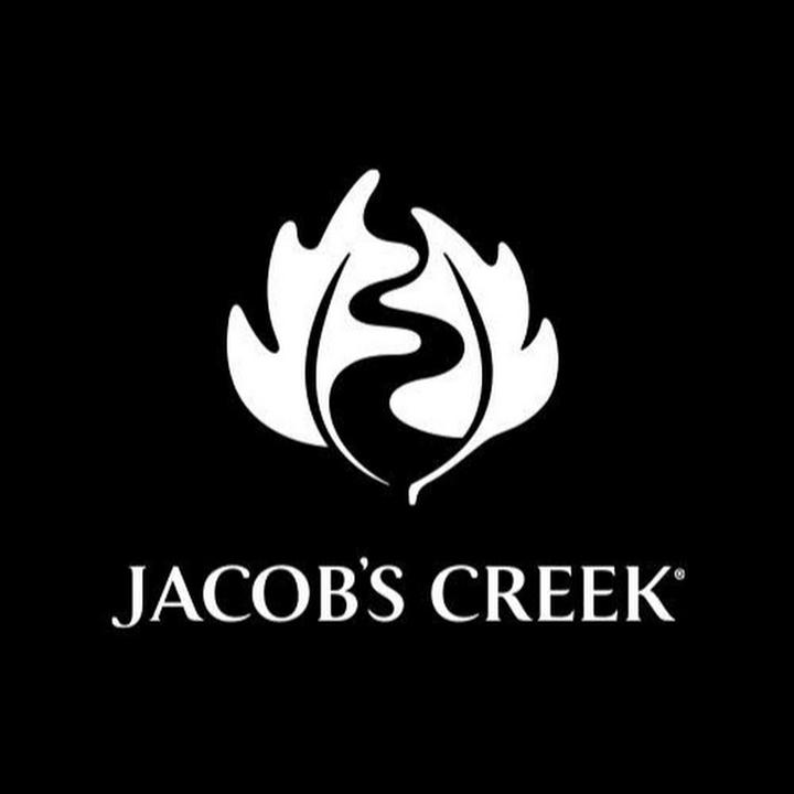 logo_jacobscreek.jpg