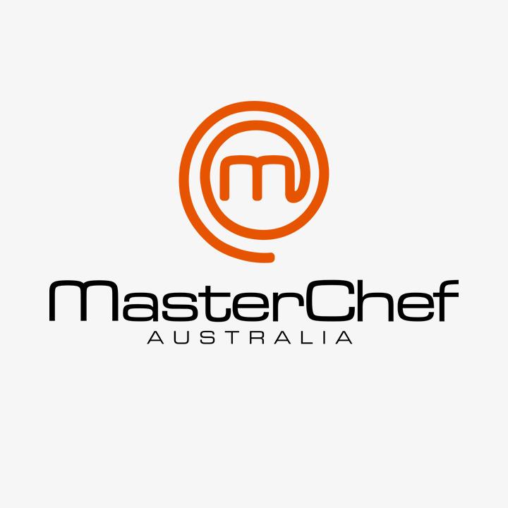 logo_masterchefi.jpg