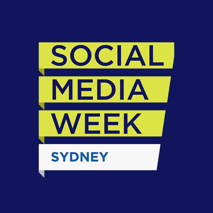 logo_socialmediaweek.jpg