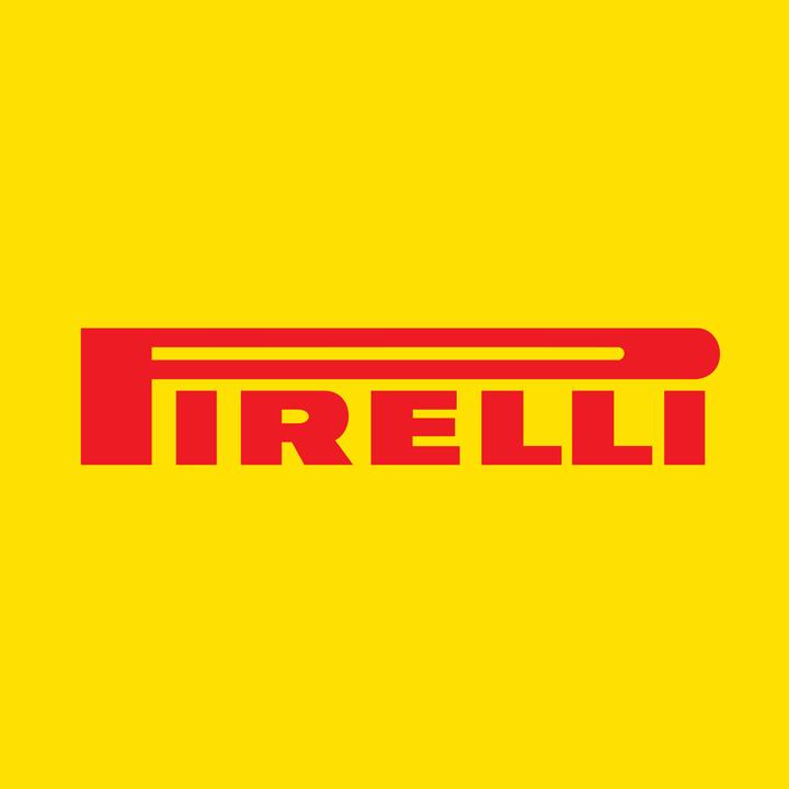 logo_pirelli.jpg