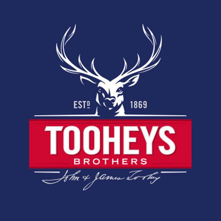 logo_tooheys.jpg