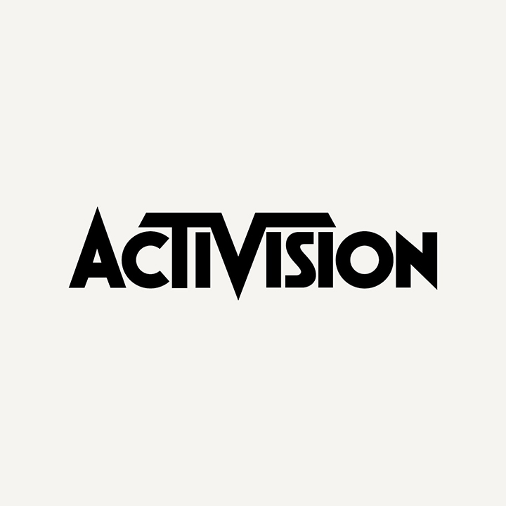 logo_activision.jpg