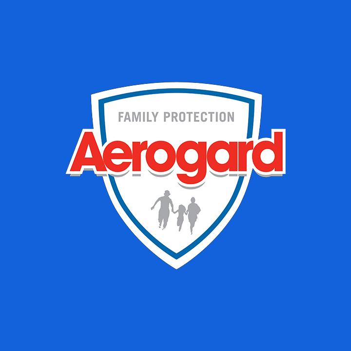 logo_aerogard.jpg