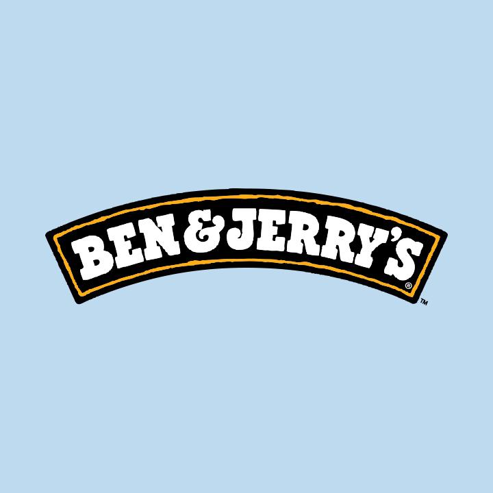 logo_benandjerrys.jpg