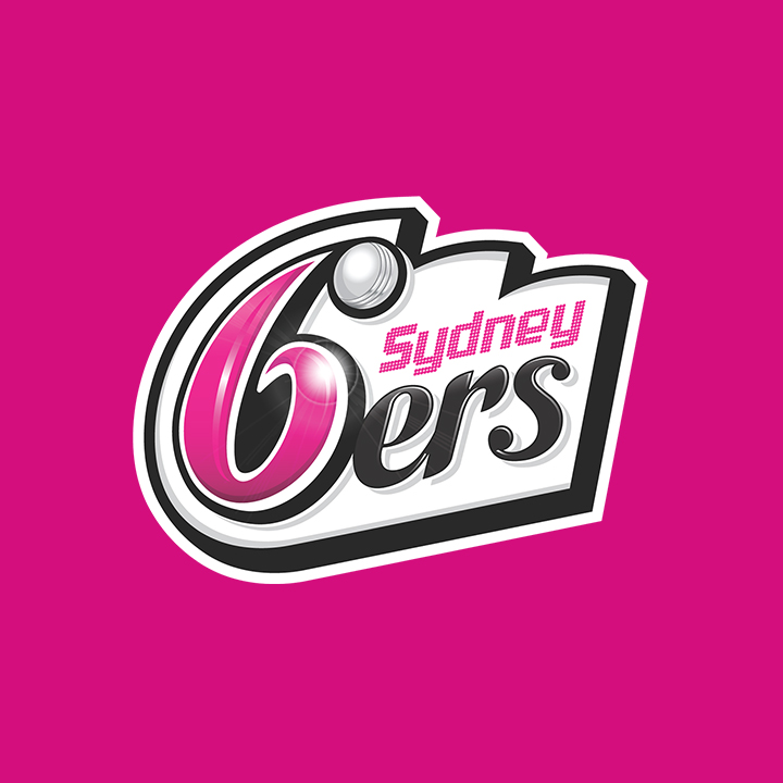 logo_sydney6ers.jpg