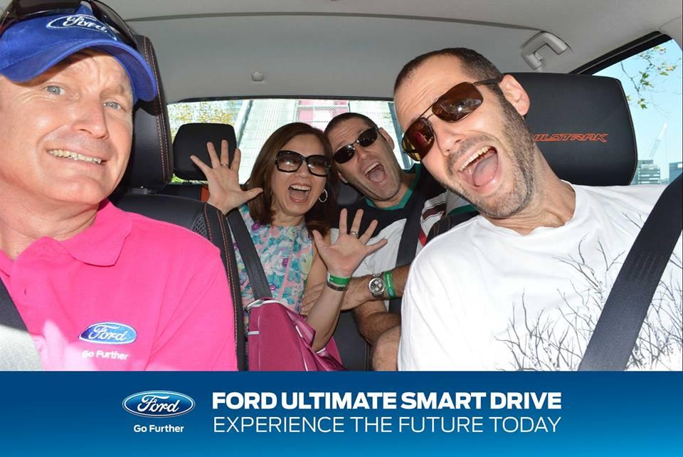 NOWlCAM - Ford 2.jpg