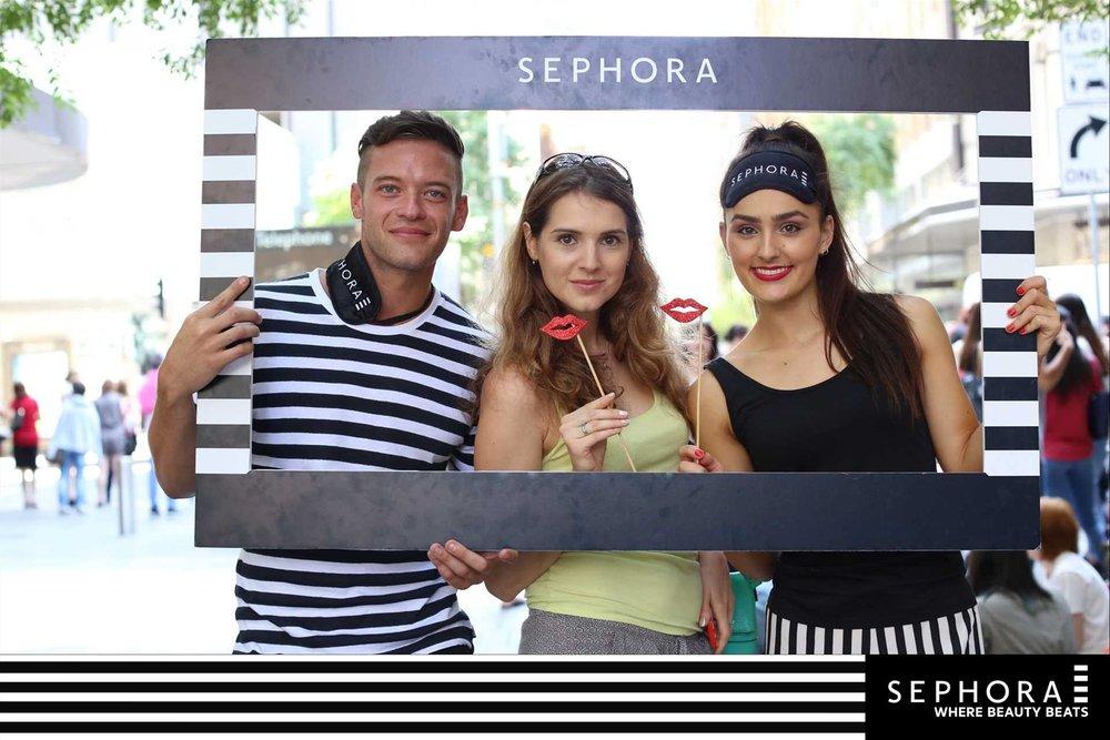 NOWlCAM - Sephora 2.jpg