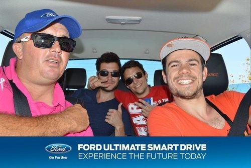 NOWlCAM+-+Ford+1.jpg