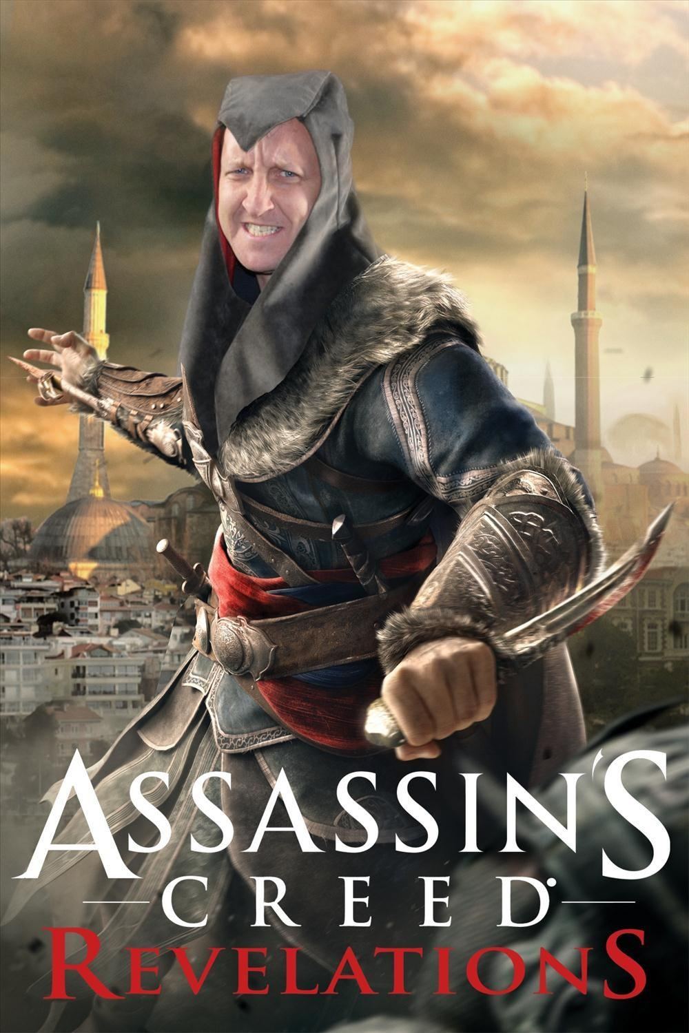 NOWlGREEN SCREEN - Assassins Creed 2.jpg