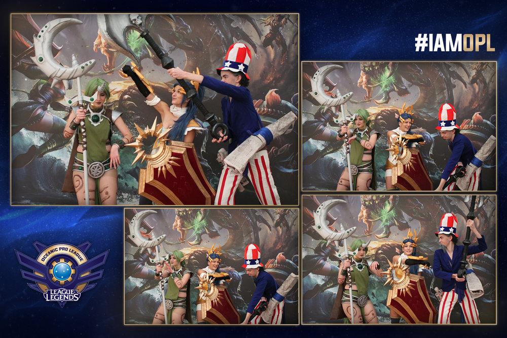 NOWlMOTION - League of Legends (1).jpg