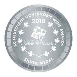 2018_bc_lt_governor_award_silver.jpg
