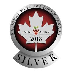 2018_wine_align_silver.jpg
