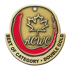 2018_all_canadian_wine_championships_double_gold.jpg