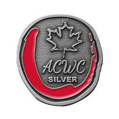 2018_all_canadian_wine_championships_silver.jpg